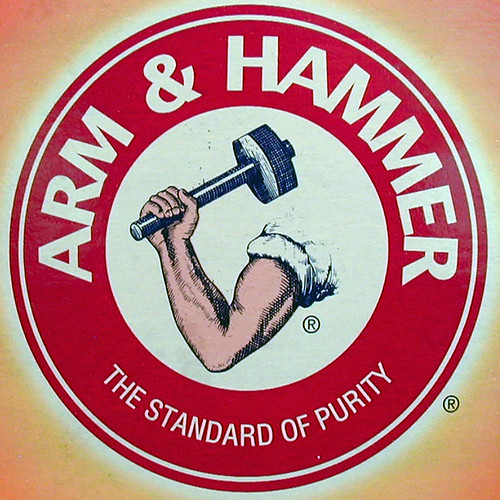 Armand hammer soda coupon codes from buy through october armand hammer arm julius8 2011 armand 320 post office box 248 cleansodder more health and family fandeluxe Images