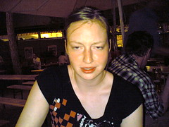 04072005(012) (Conall) Tags: