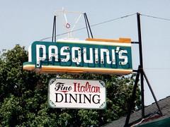 20010414 Pasquini's