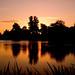 Dawn Park Photo 5
