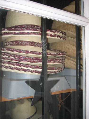texas cowgirl hats