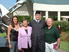 DSCF0093 (xst0rmx) Tags: mom mary graduation dad auntirma uncledon mikesgraduation phillharmonic