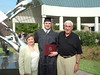 DSCF0095 (xst0rmx) Tags: mom mary graduation dad auntirma uncledon mikesgraduation phillharmonic