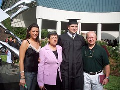 100_0177 (xst0rmx) Tags: mom mary graduation dad auntirma uncledon mikesgraduation phillharmonic