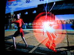 DSCN2952 (asabass) Tags: videogame soulcalibur tv sega dreamcast segadreamcast