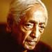 Krishnamurti: El Amor y la Soledad. Lectura de un extracto de la Conferencia.