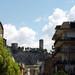 Appia Antica (21) - Torre Artus