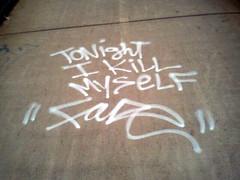 77327665797.jpg (jakedobkin) Tags: fade graffiti streetart nyc