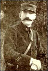 Henri Villard