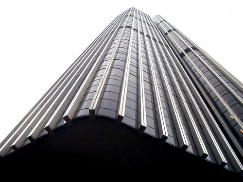 tower42closeup
