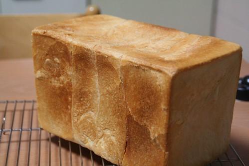 食パン │ 食べ物 │ 無料写真素材