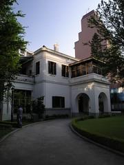 Taipei House_1