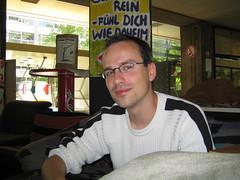 IMG_0224 (Henning (HenSch)) Tags: uni stuttgart unistuttgart protest gegenstudiengebhren stadtmitte kii k2 uniwg campuswg agwohnen henning henningschrig