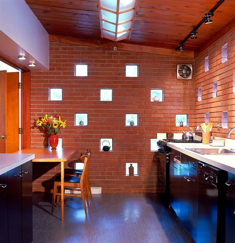 Among kitchen decor ideas easily the most popular