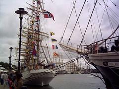 05-07-24 Tall Ships 083