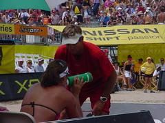 DSC03668.JPG (chrisholland) Tags: avp hermosabeach volleyball
