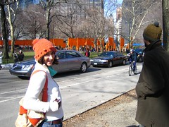 test_pics_0066 (ekonon) Tags: gates nyc christo jeanclaude centralpark newyorkcity newyork