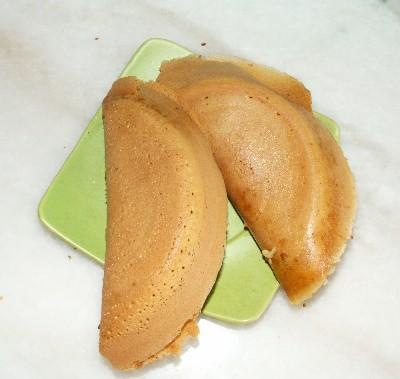 ban cheang kueh