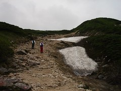http://www.flickr.com/photos/tsuda/28442484/in/set-534457/