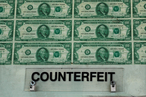 counterfeit 3-1-1web