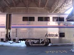 _SC04911 (chrisdigo) Tags: amtrack superliner train