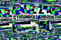 PizzaP (Zone Patcher) Tags: zone july abstract surreal zonepatcher computerart digitalart digitaldesign computer digital design art pizza pizzap computerdesign graphicdesign graphicart psychoactivartz geometric geometricart surrealism manipulated abstractart flickr photomanipulation photomontages graphicabstract artwork modernart modernartist contemporaryartist modern fantasy wallart abstractwallart abstractexpressionism abstractartistsurrealart contemporaryabstractart abstractartwork abstractsurrealist modernabstractart digitalartwork digitalarts surrealistic surrealartist moderndigitalart surrealdigitalart abstractcontemporary photomanipulated fractal fractals fractalart fractaldesign contemporaryabstract contemporaryabstractartist contemporarysurrealism contemporarydigitalartist contemporarydigitalart modernsurrealism abstractsurrealism amerciansurrealism surrealistartist digitalartimages abstractartists representationalart futuristart technoshamanic technoshamanism psytrance lysergicfolkart lysergicabsrtactart colorful cool