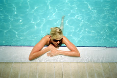 Julia Swimming Pool 1 - by kagey_b
