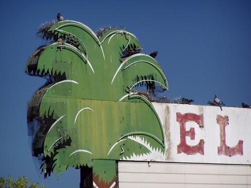 20050727 El Rancho
