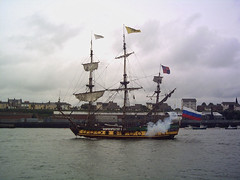 05-07-28 Tall Ships 121
