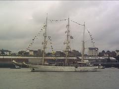 05-07-28 Tall Ships 124