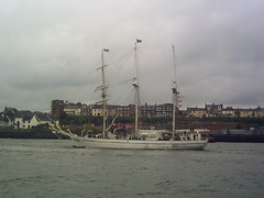 05-07-28 Tall Ships 134