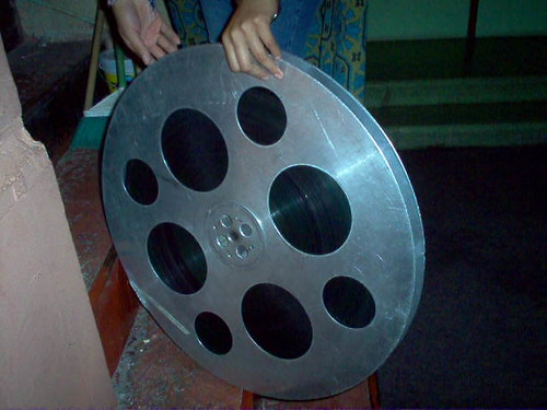 movies peliculas cine