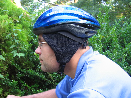 * These are a great idea for those cycling Dads out there!