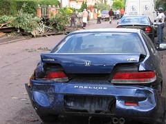 Tornado 029 (Mangrenade) Tags: tornado birmingham moseley sparkbrook july 2005 wind damage