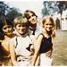 Graduation Day Again 1971