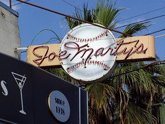 20050728 Joe Marty's