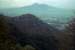 Vesuvius (Boxley) Tags: italy volcano campania vesuvius volcanic nocera