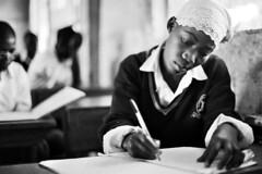 Uganda 124 (Departure Lounge) Tags: africa uganda school