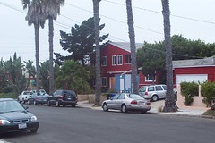 Point Loma Hostel (Flash_Gordon) Tags: hostel sandiego pointloma hostellinginternational