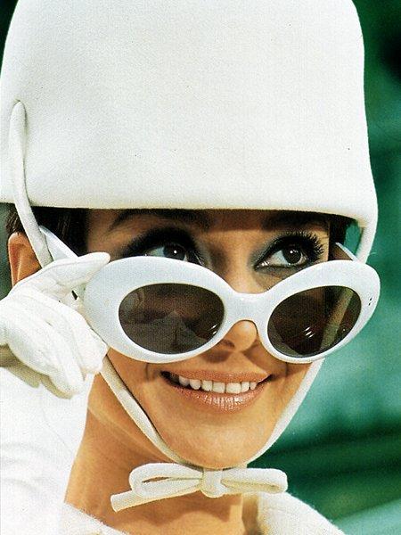 Audrey Hepburn images et photos