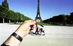 paris france (michael_hughes) Tags: souvenirs michael website hughes updated michaelhughes wwwhughesphotographyeu