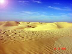 Dsc02030ii_800x600 (Sergi Bernal) Tags: mar natura desert desierto dunas dunes