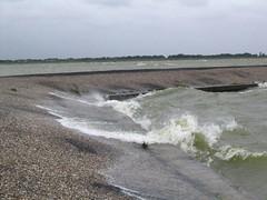 Het IJsselmeer bij Lemmer I (DrMarcusNL) Tags: lemmer netherlands ijsselmeer