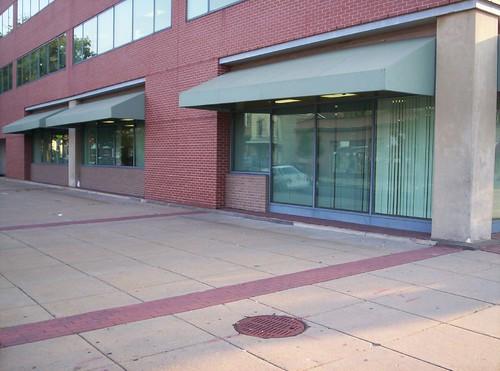 7th and H Street NE, Washington, DC