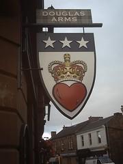 Bothwell Lanarkshire