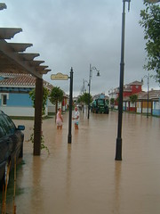 MMGR ... Venice of the South (Rob and Brenda) Tags: mmgr flood