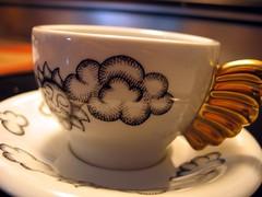 Thun Cappuccino Cup (Andy Ciordia) Tags: thun cup coffee cappuccino