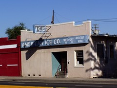 20050804 American Ice Co.