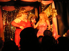 I forgot this queen's name (xander76) Tags: charo trannyshack tranny dragqueen drag sanfrancisco geotagged geolat37772743 geolong122410163