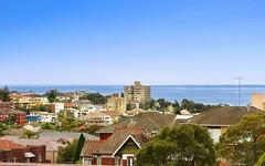 3/5-7 Dudley Street, Randwick NSW